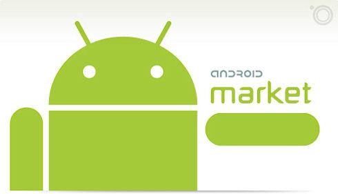 Что такое Android Market?