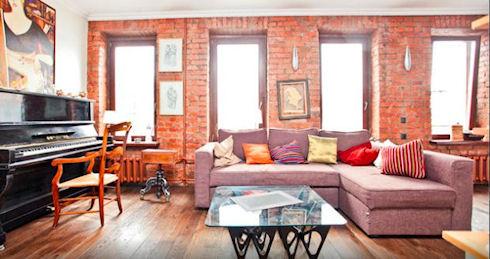 Что влияет на оплату съемной квартиры