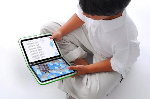 Цифровой век книгочтения