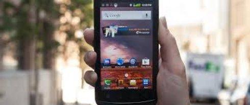 Coolpad устанавливала шпионское ПО на смартфоны