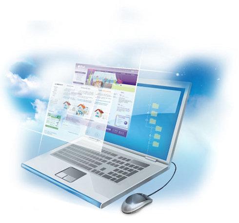 Корпоративный сайт и его функции