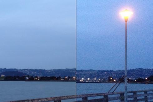 Cortex Camera для iPhone 4s