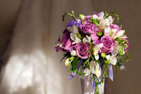 Цветочная феерия – дарите женщинам цветы!