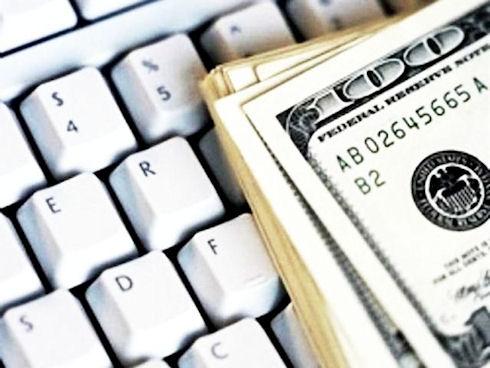 Можно ли заработать деньги в Сети?