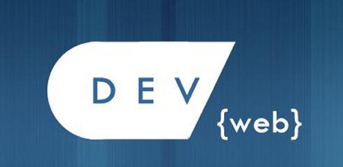 DEV {web} - конференция о веб-разработке