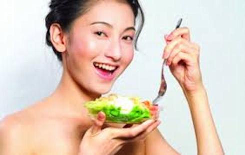 Диета по-японски: кардинальные меры на пути к обретению стройного тела