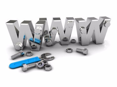 Для чего нужен сайт и как его создать?