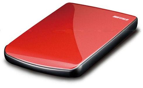 Для чего нужен внешний жесткий диск с большим объемом памяти?