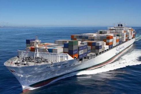 Доставки грузов по Японии — проблемы и их решения