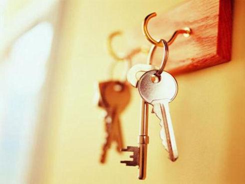 Кому доверить сделку с недвижимостью?
