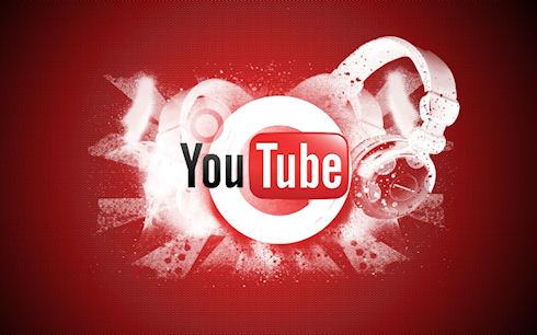 Доходы YouTube в 2013 году могут вырасти на 50% до 5.6 миллиардов долларов