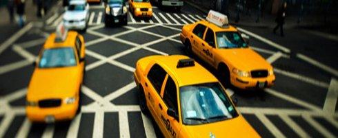 Две важные услуги автотранспортных фирм