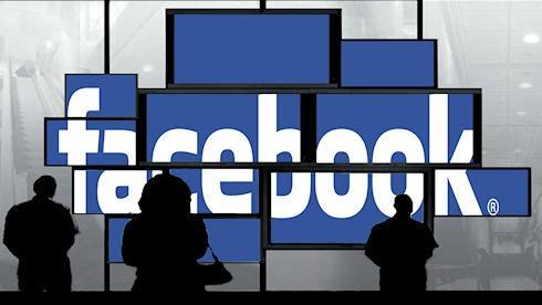 Движки для социальных сетей