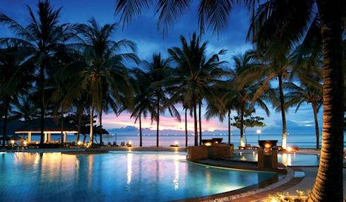 Как дёшево отдохнуть в Таиланде?