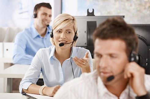 Единый контактный центр – в помощь корпорациям с разветвленной сетью филиалов
