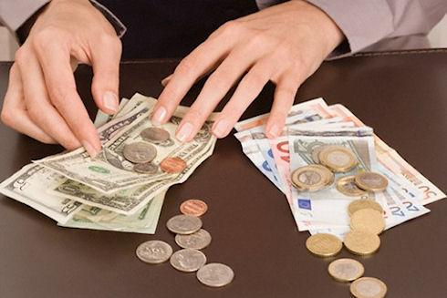 Как экономить деньги, используя интернет?