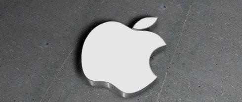 Экс-сотрудник Apple, торговавший секретами корпорации, сел в тюрьму