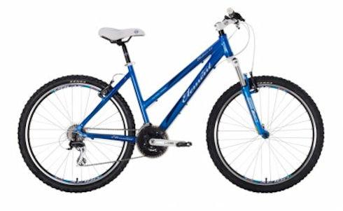 Организация познавательных экскурсий на велосипедах