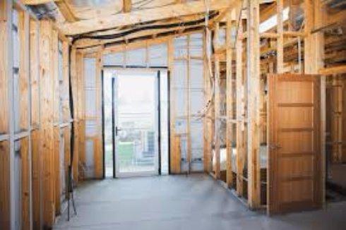 Электропроводка в доме и методы защиты