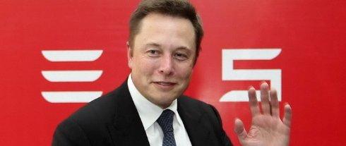 Элон Маск официально подтвердил информацию о разработке мини-спутников для интернета