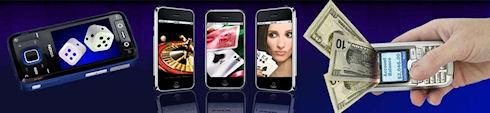 Захватывающие эмуляторы игровых автоматов для мобильных устройств