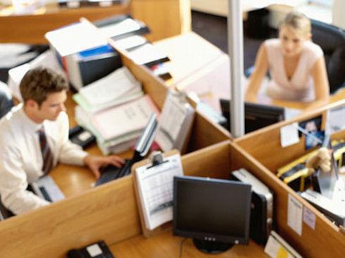 Эстетическое воспитание молодежи к трудовой деятельности