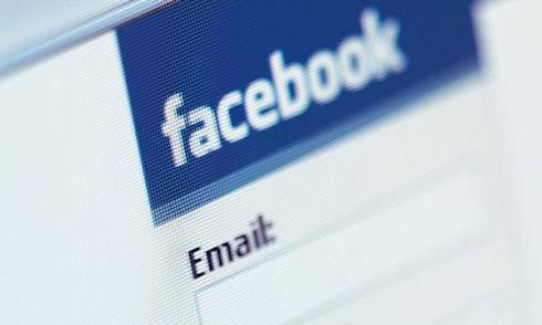 Facebook тестирует 7 рекламных сообщений на одной странице