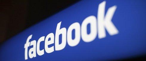 Ожидается появление профессиональной социальной сети Facebook at Work