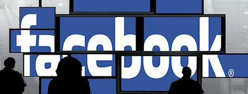 Facebook атакует вирус, спрятанный в «приватном видео»