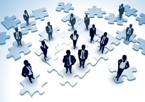 Факторы, влияющие на продвижение сайтов