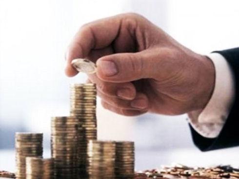 Финансовые инвестиции – приумножьте свой капитал с профессионалами.