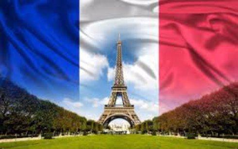 Французский язык: язык любви и язык дипломатов!