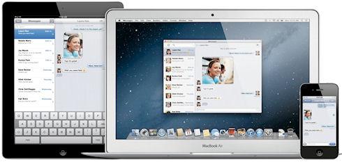Гаджеты Apple со скидкой и в кредит!