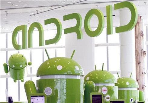 Планшеты на OS Android для геймеров