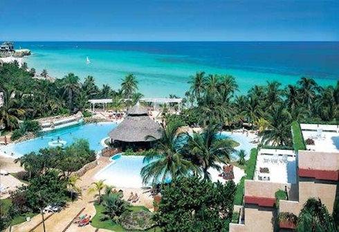 Гастрономический туризм на Кубе