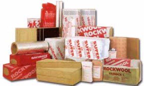 Гидроизоляционные материалы: как защитить утеплители Роквул от переувлажнения?