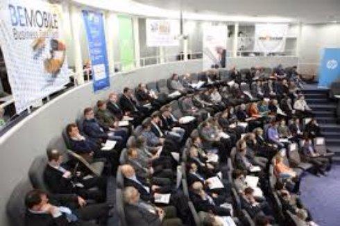 Главная деятельность ЦОД 2015