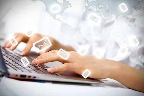Gmail в один клик избавит от рассылок