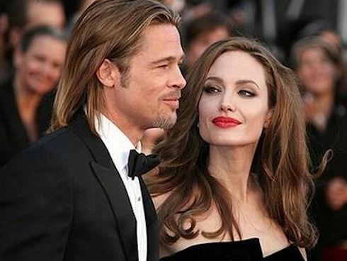 Голливудские парочки: разница в возрасте…помеха для любви или нет
