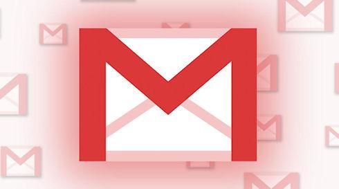 Платный бесплатный сервис от Google - корпоративная почта