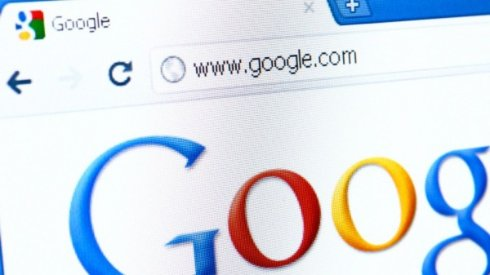 Google настроил против себя европейский парламент