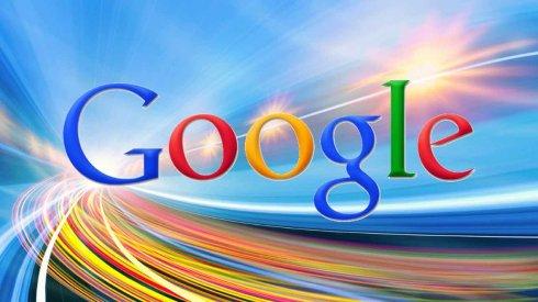 Google понизит в выдаче не-адаптивные сайты