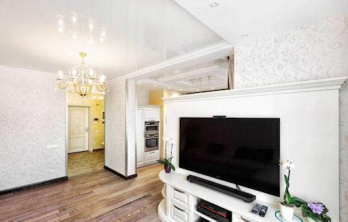 К чему нужно быть готовым при посуточной сдаче жилья в аренду?