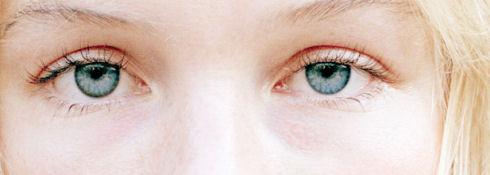 А разве бывает грыжа глаз? Оказывается, бывает…