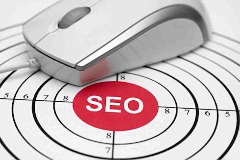 Надежное размещение и публикация статей для продвижения сайтов в Гугл