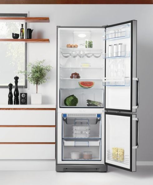 Как выбирать холодильник