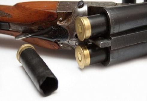 Правила хранения и обращения с охотничьим оружием