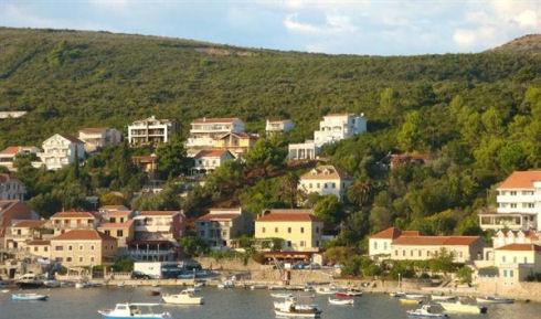 Хорватия – гремучая смесь средневековья и современности