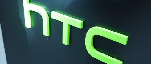 HTC не видит выгоды в производстве дешёвых планшетов