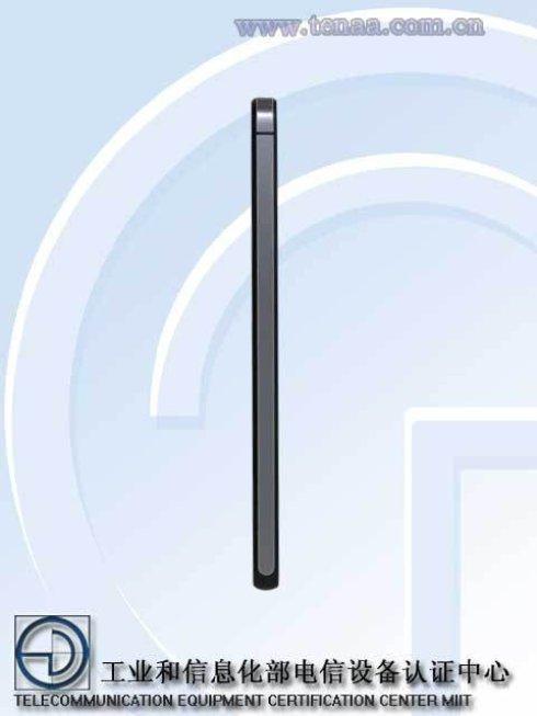 Разработчики снабдили Huawei Honor 6 Plus большим экраном и двойной камерой